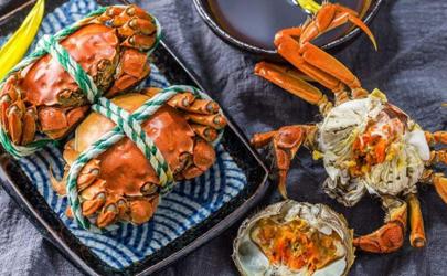 螃蟹蟹黄少和蒸的时间多久有关吗