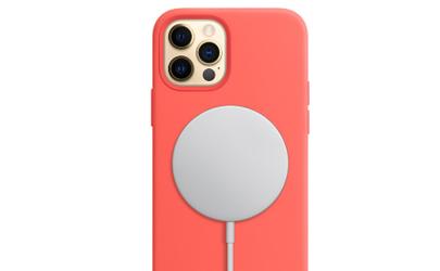 iPhone12系列不附赠耳机充电器真的吗