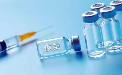 新冠疫苗打哪个胳膊