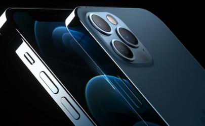 iPhone12有5G了是真的吗