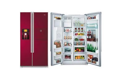 冬天冰箱可以放阳台吗
