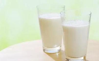 大盒牛奶打开后多久要喝完