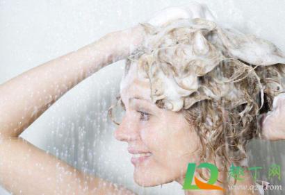 什么洗发水去头皮屑最好3