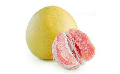 柚子要买多大的合适