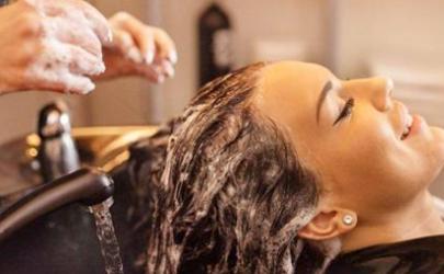 什么洗发水去头皮屑最好