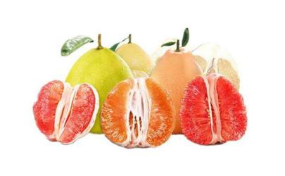 柚子放一段时间会多水一点吗