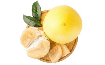 柚子放几天水分会流失吗