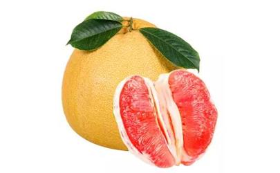 柚子颈长好还是颈短好