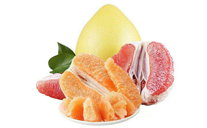 柚子皮厚的好还是皮薄的好