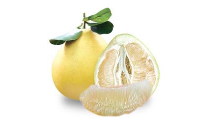 柚子越大越好吗