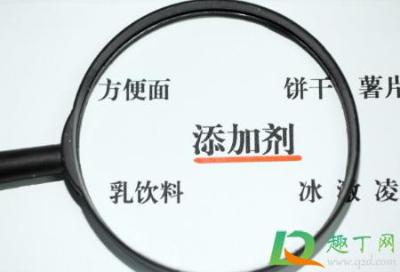 【龙胜微信平台】-《深圳》最新官网有限公司