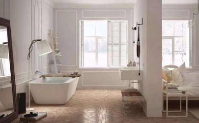 浴缸下水道堵了有什么办法通