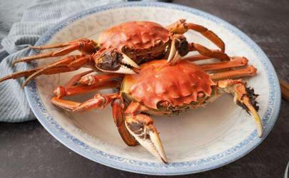 螃蟹里面黑乎乎的是什么东西需不需要去掉