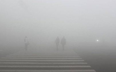 冬季雾霾严重还是夏季