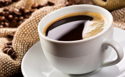 喝咖啡拉肚子是什么原因