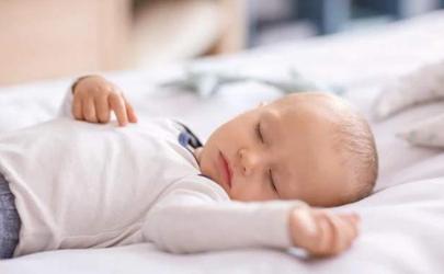 2020年10月怀孕生女儿的机会多还是生儿子的机会多