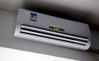 空调没关停电后又有电会自动开吗