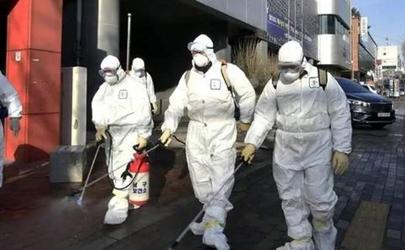 韩国已有59人接种流感疫苗后死亡真的吗