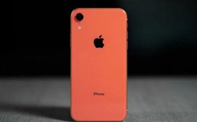 iPhone125G耗电真比4g快20%吗
