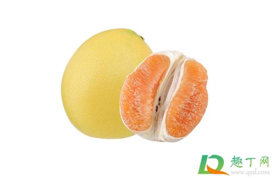柚子蒸着吃可以止咳吗1