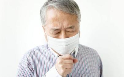 咳嗽一直不好是什么原因