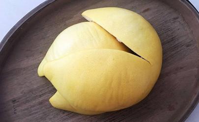 柚子皮放衣柜需要晒干吗