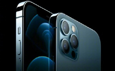 iPhone12全线跌破发行价怎么回事