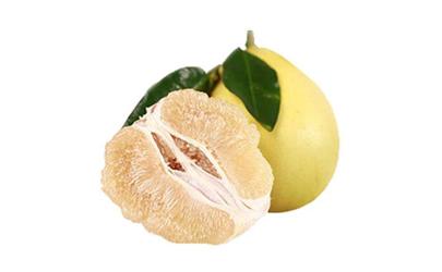柚子籽大是哪一种柚子