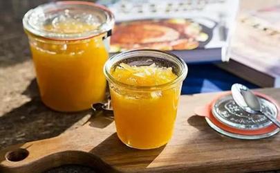 柚子皮泡茶可以降血糖吗