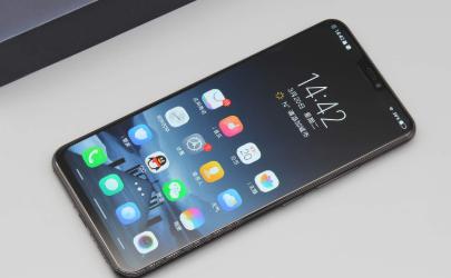 怎么擦手机屏幕干净又滑