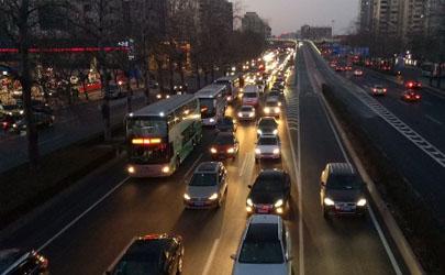 2021春节提前上高速免费吗