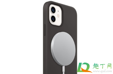 iphone12用旧的充电线有伤害吗1