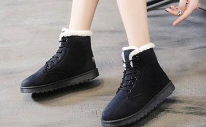 麂皮绒的鞋子变色是质量问题吗