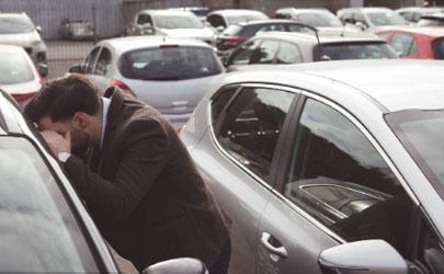 2021双十二买车会有优惠吗