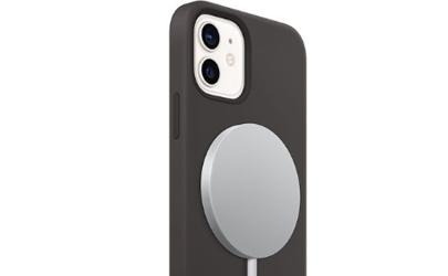 iphone12用旧的充电线有伤害吗