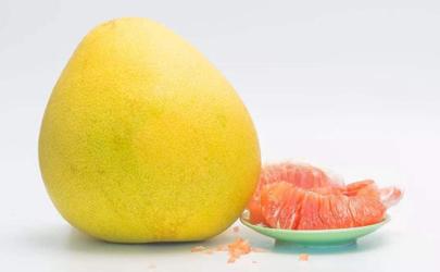 剥好的柚子可以寄快递吗