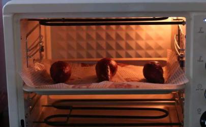烤箱油垢太厚了怎么去除