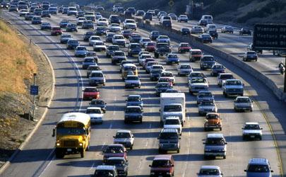 高速堵车怎么发朋友圈幽默2020
