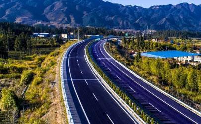 腊月二十八高速免费吗2021