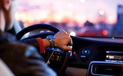 2021春节回家高速堵车会堵一晚上吗