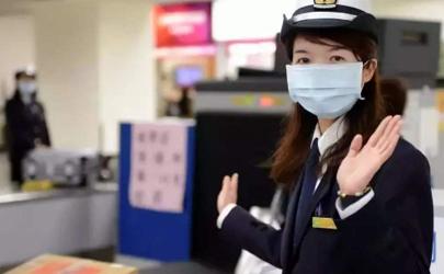 从中国到日本入境不再核酸检测是真的吗