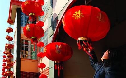 2021年春节会受到新冠疫情的影响吗