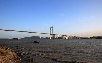 天津铁路桥坍塌事故已致8死怎么回事