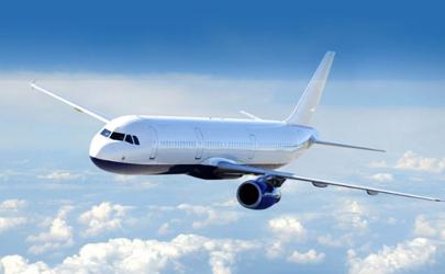 2021春运飞机票什么时候买最便宜