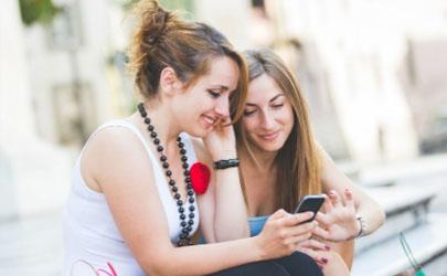 2021年元旦买手机优惠力度大吗