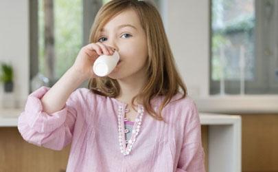 牛奶可以一直放恒温器里吗