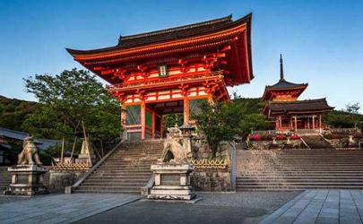 2021年春節能去日本嗎