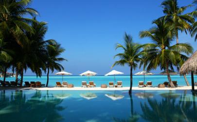 2021年春節能去馬爾代夫嗎