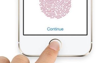iPhone或将重新使用Touch ID真的假的
