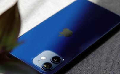 苹果天猫旗舰店下架iPhone12系列真的吗